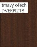 tm.orech_130x165