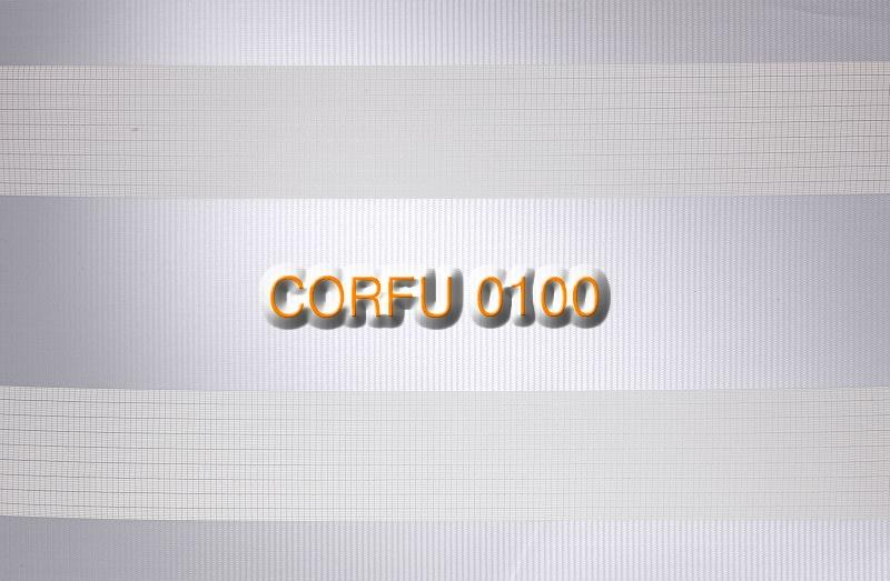 corfu-0100