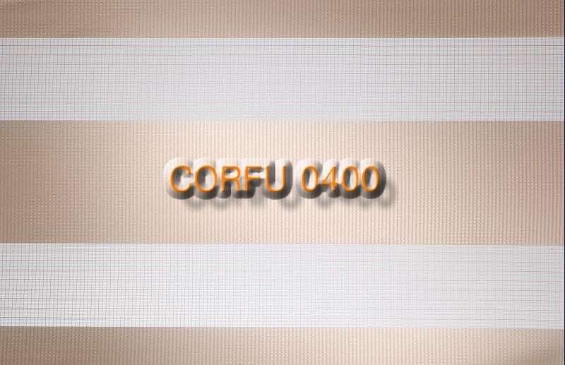 corfu-0400