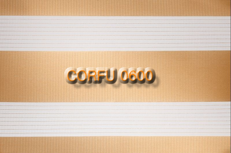 corfu-0600