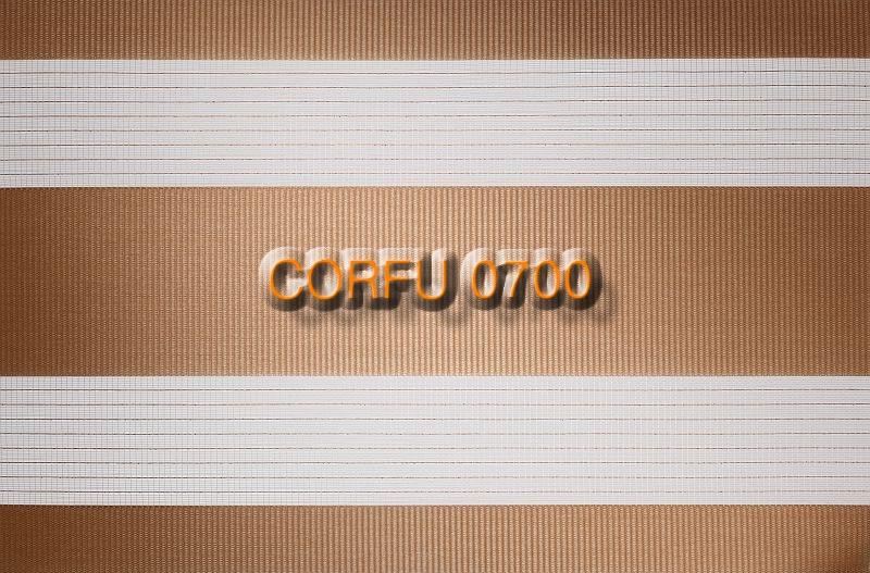 corfu-0700