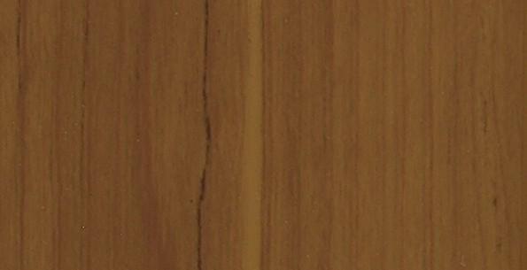 odstín třešeň shrnovací dveře