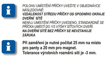 info_balkonove_site
